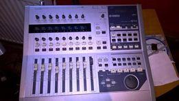 Yamaha 01x Mikser - 28 kanałowa cyfra - działa w Win 64Bit