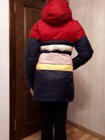 Куртка SASCH. Италия. Оригинал.