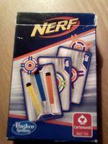Игра NERF, Nerf от Hasbro Gaming