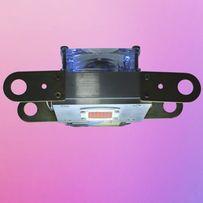 LED светильник,фитолампа для гроубокса,светодиодная лампа growbox 50Вт