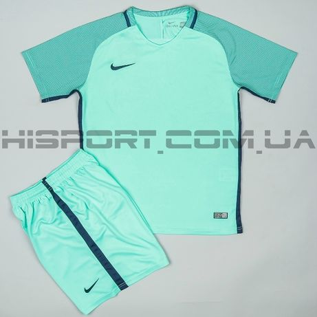 Футбольная форма игровая для команд Nike. Оптом и в розницу. Одесса - изображение 7