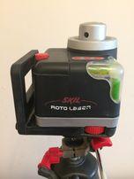 Оптический ротационный нивелир SKIL 0560 ( комплект)