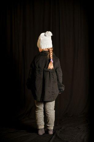 H&M весеннее пальто, пальтишко next zara Львов - изображение 3