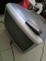 """Продам телевизор THOMSON 21"""""""