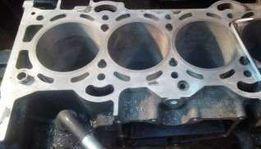 Шлифовка коленвала, расточка блока и другой ремонт двигателя