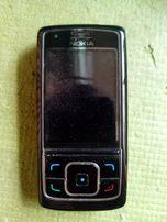 Продам телефон NOKIA на запчасти. Цена 100 грн.