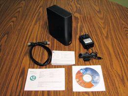 HDD NAS Western Digital 2Tb сетевой жесткий диск WD