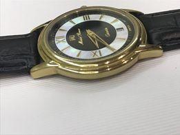 Женские часы Michelle Renee б-у