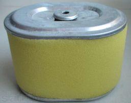 фильтр воздушный,пружина ручного стартера к honda gx160