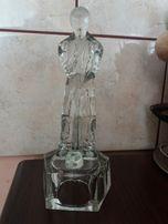 Duża kolekcjonerska figura HSG Ząbkowice - Hutnik - ideał
