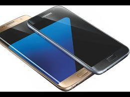 Promocja Wymiana szybki wyswietlacza LCD serwis Samsung s6 s7 s8 s9 a5