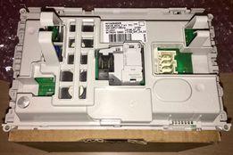 Модуль (плата управления) для стиральных машин Whirlpool 481010438414