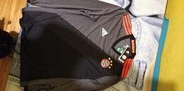 Bluza FC Bayern Munchen
