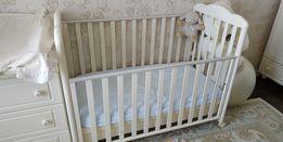 Детская мебель Baby Expert, Италия