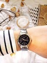 Наручные часы Casio LTP-2064 унисекс