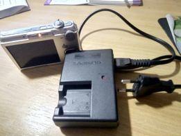 фотоапарат olympus fe-320 на запчасти или востановление