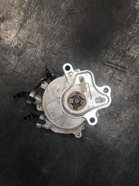 Land Rover Discovery 3 2.7 TDI vacuum pump for sale