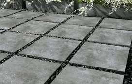 PAVING.PAVING AND PAVING .Fix and supply.