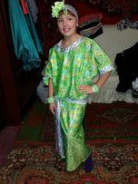 Костюм восточные танца Шааби