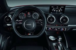 MMI 2G 3G Audi A4 A6 A8 Q5 Q7 POLSKIE menu lektor MAPY 2018