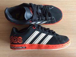 Buty Adidas Neo! Adidasy! Rozmiar 29!