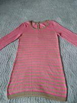 Sukienka/tunika H&M