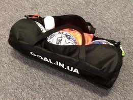 сумка спортивная сумка для тренировок Тубус в наличии в Запорожье