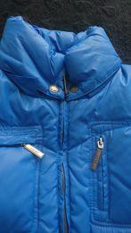 Куртка DKNY оригинал подростковая