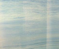 Винипласт листовой, 5мм, размер 1040 * 850, 650грн за 1л. ОБМЕН