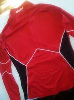 Termoaktywna bluza do biegania __ Swix __ r S
