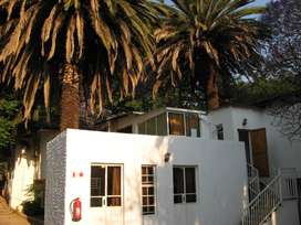 Affordable Local stay Accommodation In Rosebank