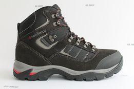 Распродажа, Мужские термо Ботинки Karrimor KSB-200, Англия