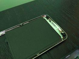 Корпус для Nokia 6700 Classic