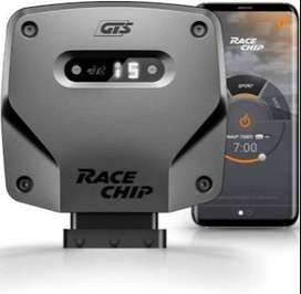 Racechip GTS for Toyota Hilux 2.8 GD6