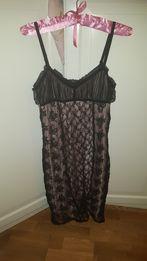 sukienka Miss Selfridge roz. S j H&M, Zara, Reserved