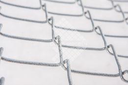 СІТКА для огорожі плетена РАБИЦЯ від виробника
