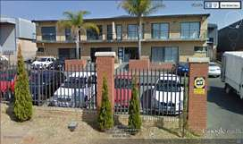 TO LET - 1124 SQM A-GRADE INDUSTRIAL WAREHOUSE IN NORTHRIDING