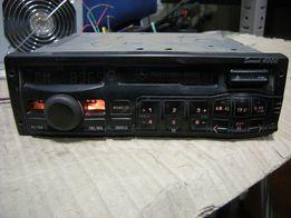 Автомагнітола Mercedes Benz Sound 4000