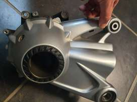 BMW GS 1200 Diff for sale