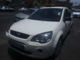 2015 Ford ikon 1.6 for sale