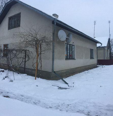 ОЧЕНЬ СРОЧНО!! Продам дом Вашковцы - изображение 2