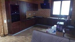 Реставрация,ремонт и изготовление мебели и столярных изделий
