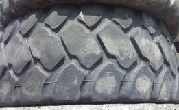 OPONA 26.5R25 Goodyear RT-3B Michelin Bridgestone Bkt Triange DOSTAWA?