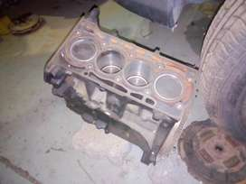 VW polo CLS/CLP complete block for sale and other parts