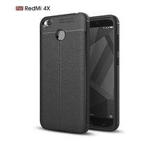 Чехол Xiaomi Redmi A1 4 4x Note 4x Note 5 A Prime 6 Mi Mix 2 S S2 опт