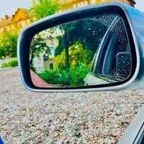 АнтиДождь, АнтиТуман Nano-пленка на боковые зеркала НОВИНКА 2018 145мм