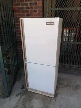 New & Used Fridges Available Call Me