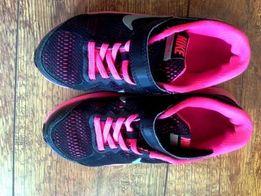 Кроссовки Nike Kids Fusion Run 3 оригинал