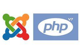 Обучение web-программированию HTML Js, PHP, Node