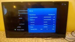 ПРОДАМ по деталям телевизор Samsung UE40F6320
